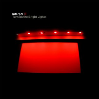https://i1.wp.com/upload.wikimedia.org/wikipedia/en/6/68/Interpol_-_Turn_On_The_Bright_Lights.jpg