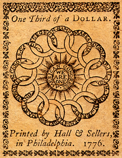 File:Continental Currency One-Third-Dollar 17-Feb-76 rev.jpg
