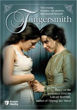 Fingersmith (TV serial)
