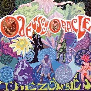 File:Odessey and Oracle.jpg