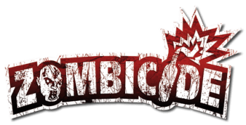 """Résultat de recherche d'images pour """"zombicide logo"""""""