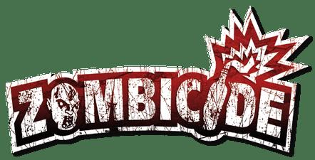 https://i1.wp.com/upload.wikimedia.org/wikipedia/en/6/6a/Zombicide_logo.png?w=720&ssl=1