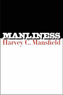 Manliness (book)
