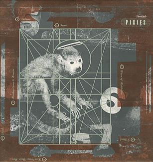 File:Pixies-Doolittle.jpg