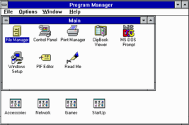 File:Program Manager.png