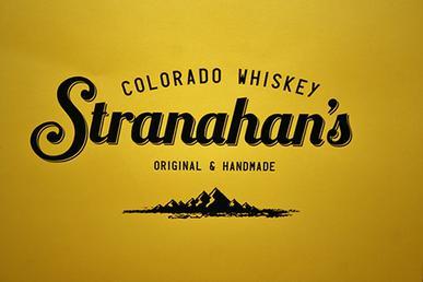 Stranahan S Colorado Whiskey Wikipedia