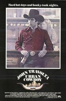 File:Urban cowboy Poster.jpg
