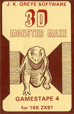 https://i1.wp.com/upload.wikimedia.org/wikipedia/en/6/6c/3DMonsterMaze.JKGS.tape-cover.jpg