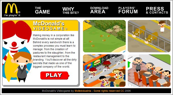Restaurant Simulation Games Online
