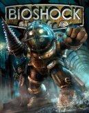Image result for bioshock