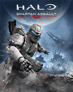 Halo-spartan-assault-boxart.png