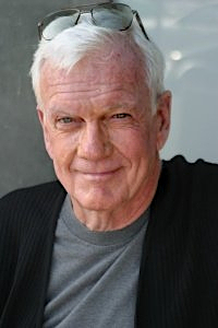Peter Haskell Wikipedia