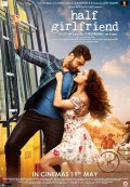 https://i1.wp.com/upload.wikimedia.org/wikipedia/en/6/6e/Half_Girlfriend_Poster.jpg?resize=120%2C173&ssl=1