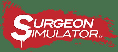 Surgeon Simulator Wikipedia