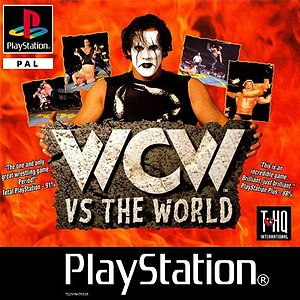 File:WCW vs. the World.jpg