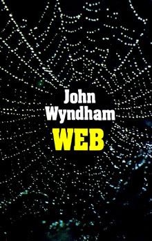Web by John Wyndham.jpg