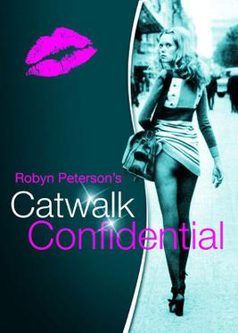 Poster do filme Catwalk