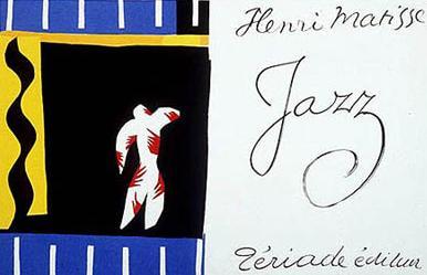File:Jazz Henri Matisse.JPG