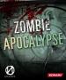 Zombie Apocalypse (video game)