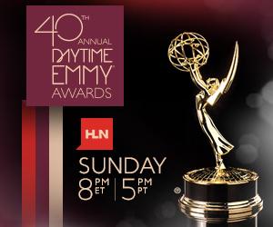 40th Daytime Emmy Awards Wikipedia