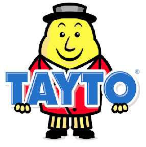 Tayto (Republic of Ireland)