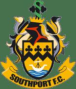 SouthportFC.png