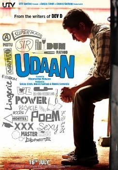 Udaan (2010 film)