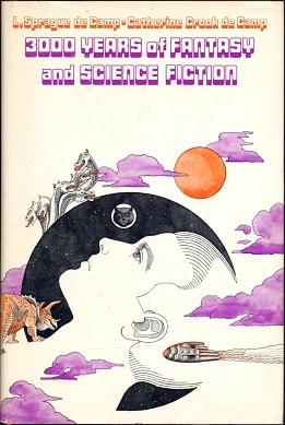 https://i1.wp.com/upload.wikimedia.org/wikipedia/en/7/72/3000_years_of_fantasy_and_science_fiction.jpg