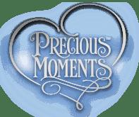 Precious Moments, Inc.