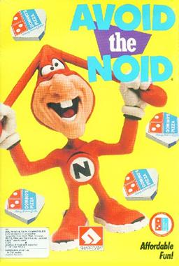 Avoid the Noid