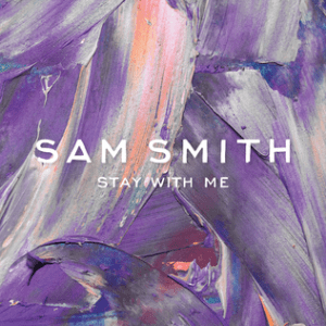 Sam Smith_Stay With Me