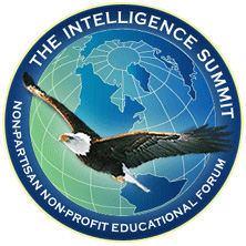 The Intelligence Summit