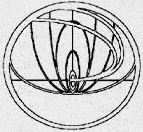 john titor army emblem