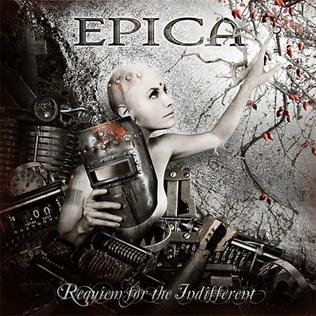 File:Epica - Requiem for the Indifferen 2012.jpg