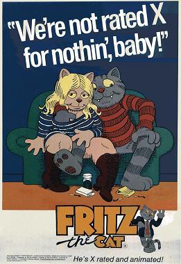 Fritz_the_Cat_(film).jpg (261×380)