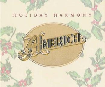 Holiday harmony cover art.jpg