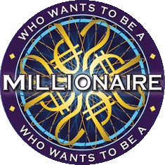 Who Wants to Be a Millionaire? (Philippine gam...
