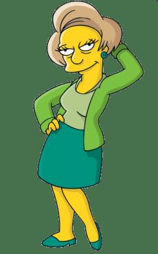 Edna Krabappel.png