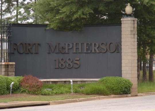 Image result for fort mcpherson