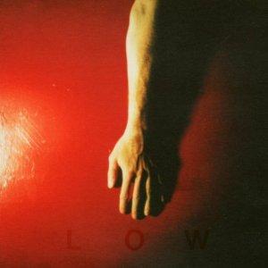 Trust (Low album)