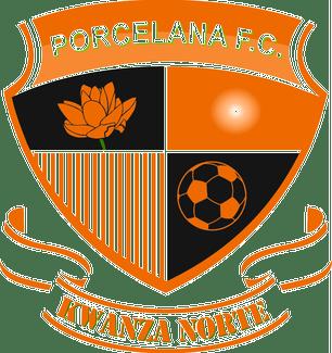 Porcelana Futebol Clube Do Cazengo Wikipedia