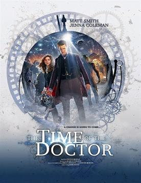 File:The Time of the Doctor promo.jpg