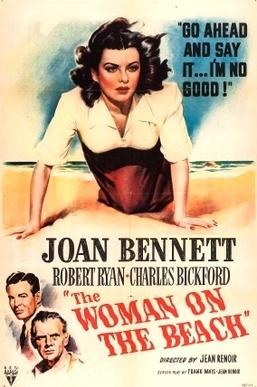 The Woman on the Beach (1947 film) poster.jpg