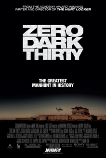 https://i1.wp.com/upload.wikimedia.org/wikipedia/en/7/77/ZeroDarkThirty2012Poster.jpg