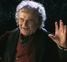 hobbit, The Hobbit, Zone 6