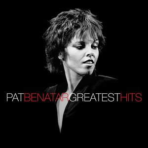 Greatest Hits (Pat Benatar album)