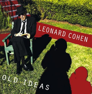 Old Ideas cover art