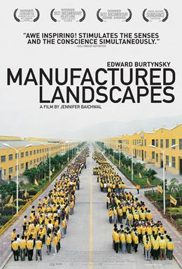 File:ManufacturedLandscapes.jpg