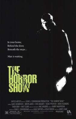 https://i1.wp.com/upload.wikimedia.org/wikipedia/en/7/79/The_Horror_Show_poster.jpg