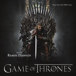 Game of Thrones (soundtrack)